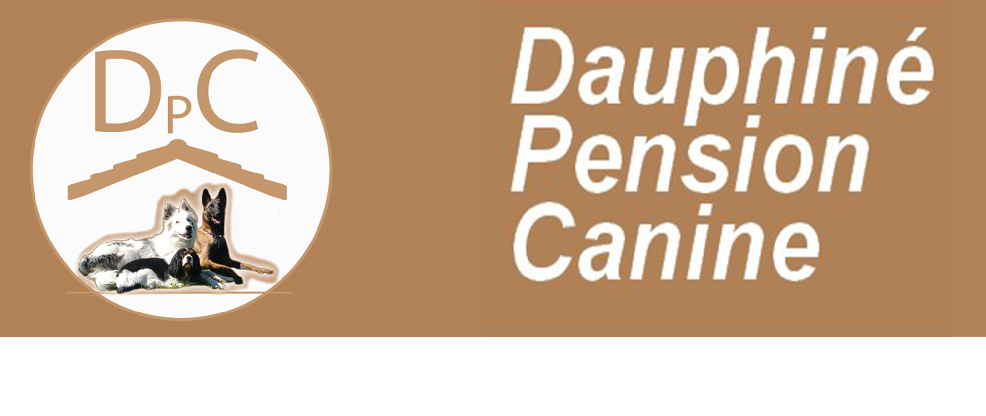 pensioncanine38.com